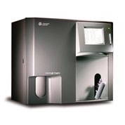COULTER AcˑT diff2 Hematology Analyzer