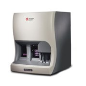COULTER LH 500 Hematology Analyzer