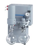 Chemistry Pumping Unit PC & NT & Vario Series (1.5 mbar)