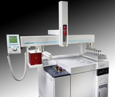 CTC Sample Injectors   by Agilent Technologies product image