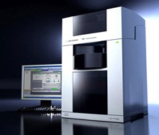 Capillary Electrophoresis System     by Agilent Technologies product image