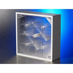 25-Layer CellCube® Module with 21,250cm² Growth Surface by Corning Life Sciences product image