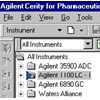 A-S LIMS Integration software by Aitken Scientific Ltd Software Integration related product thumbnail