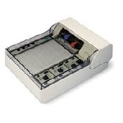 Model 1327 Chart Recorder by Bio-Rad product image