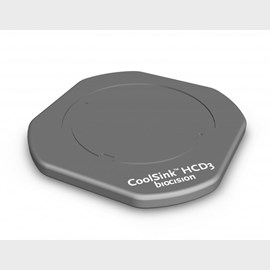 CoolSInk™ HCD3 by BioCision, LLC product image