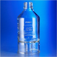 PYREX® 1L Single Cavity Chromatography Reservoir by Corning Life Sciences product image