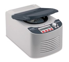 Axygen Axyspin Refrigerated Microcentrifuge, 120V, US Plug by Corning Life Sciences product image