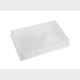 Axygen® Single Well Reagent Reservoir with 384-Bottom Troughs, Low Profile, Individually Wrapped, Sterile by Corning Life Sciences product image