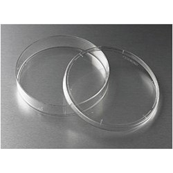Corning® 150mm Not TC-Treated Culture Dish by Corning Life Sciences product image