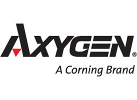Axygen® AxyPrep MAG Plasmid Kit - Small by Corning Life Sciences thumbnail