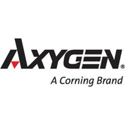 Axygen® AxyPrep MAG Plasmid Kit - Small by Corning Life Sciences product image