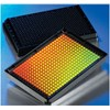 ProPlates by PerkinElmer, Inc.  related product thumbnail