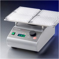 Corning® LSE™ Digital Microplate Shaker, 230V, UK Plug by Corning Life Sciences product image