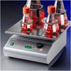 Corning® LSE™ Digital Microplate Shaker, 230V, UK Plug by Corning Life Sciences related product thumbnail