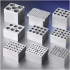 Corning® LSE™ Single Block, 6 x 20 mm Tubes by Corning Life Sciences related product thumbnail