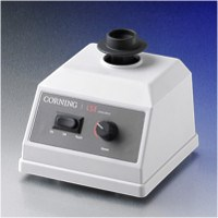 Corning® LSE™ Vortex Mixer with Standard Tube Head, 120V
