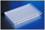 Costar® Disposable 8-Channel Reservoir, Sterile