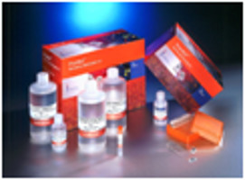 Pronto!™ Validation Kit for 10 Reactions by Corning Life Sciences thumbnail