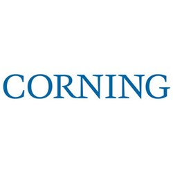 Corning® Empty Racks With Lids for 96 Screw Capped or Thermoplastic Elastomers (TPE) Capped Storage Tubes, 5 Racks/Pack, 2 Packs/Case,  10 Racks/Case by Corning Life Sciences product image