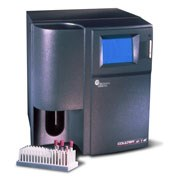 COULTER AcˑT diff  Hematology Analyzer by Beckman Coulter product image