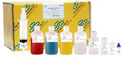 ZymoPure™ Plasmid Midiprep Kit