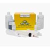 ZymoPURE™ II Plasmid Maxiprep Kit by Zymo Research related product thumbnail