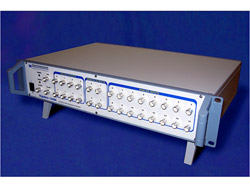 Digidata 1440A data acquisition system by AutoMate Scientific Inc. thumbnail