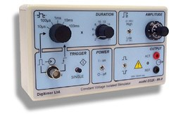 Constant Voltage Stimulator by AutoMate Scientific Inc. product image