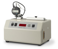 200 Tablet Hardness Tester   by Agilent Technologies thumbnail