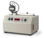 200 Tablet Hardness Tester   by Agilent Technologies product image