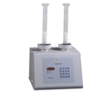 Tapped Density Tester   by Agilent Technologies thumbnail