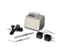 QAII C Dissolution Systems Suitability Station   by Agilent Technologies product image