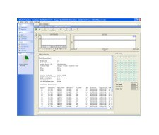 Dissolution Workstation Software   by Agilent Technologies product image