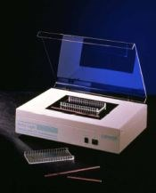 DyNA Light Transilluminator by Eurotech product image