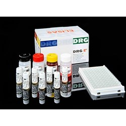 Vitamin Pantothenic Acid Bio-Assay by DRG International Inc. product image