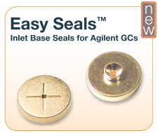 Easy Seals™ by Phenomenex Inc product image