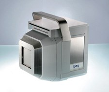 Eos CCD Detector by Agilent Technologies product image