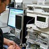 On Demand Repair by Agilent Technologies related product thumbnail