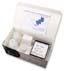 Whatman™ FAST PAK Protein Array Kits by GE Healthcare thumbnail