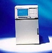FRC-10A by Shimadzu Scientific Instruments Inc. product image