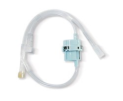 Disposable flow controller by AutoMate Scientific Inc. product image