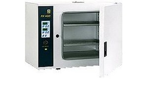 FN 300/400/500 - DRY AIR STERILIZERS/OVENS