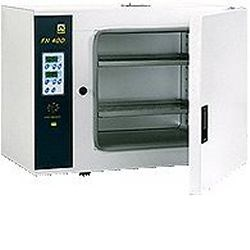 FN 300/400/500 - DRY AIR STERILIZERS/OVENS by Nuve San. Mal. Im. ve Tic. A.S. product image