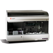 FP 1000 Cell Preparation System by Beckman Coulter thumbnail