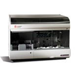 FP 1000 Cell Preparation System