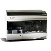 FP 1000 Cell Preparation System by Beckman Coulter product image