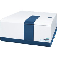 FVS-6000 Vibrational CD Spectrometer