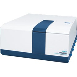 FVS-6000 Vibrational CD Spectrometer by JASCO (USA) product image