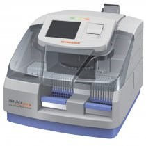 Faecal Immunochemical Testing (FIT) by Alpha Laboratories Ltd product image