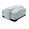 TG-IR Hyphenation by PerkinElmer, Inc.  related product thumbnail